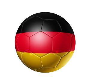 Bundesliga.nu